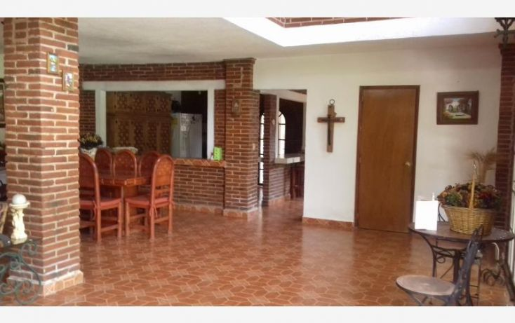 Foto de casa en venta en, manantiales, cuautla, morelos, 1731336 no 12