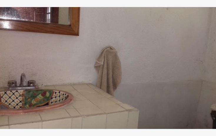 Foto de casa en venta en  , manantiales, cuautla, morelos, 1731336 No. 13