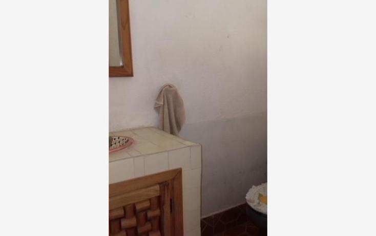 Foto de casa en venta en  , manantiales, cuautla, morelos, 1731336 No. 14