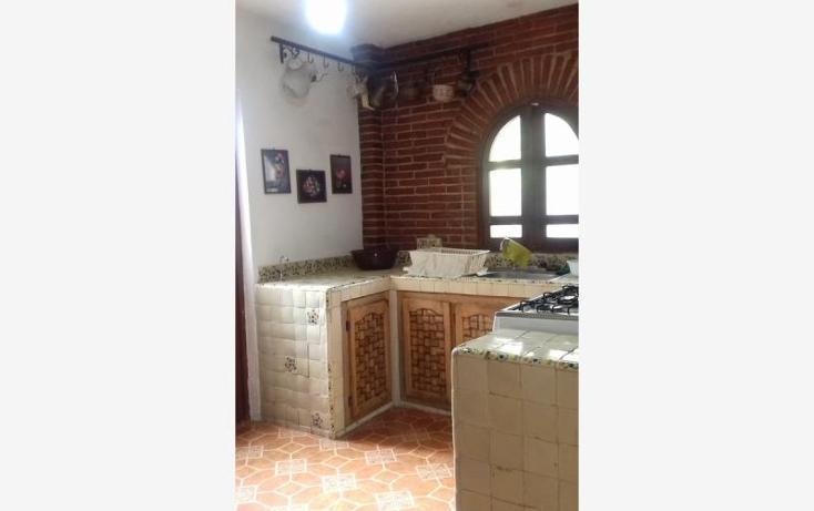 Foto de casa en venta en  , manantiales, cuautla, morelos, 1731336 No. 16