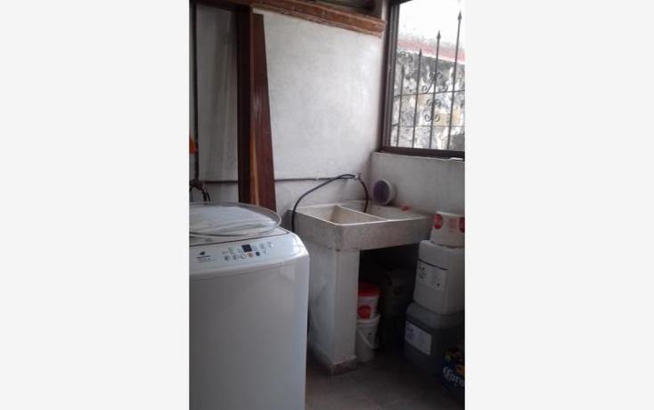 Foto de casa en venta en  , manantiales, cuautla, morelos, 1731336 No. 18