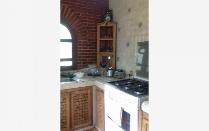 Foto de casa en venta en, manantiales, cuautla, morelos, 1731336 no 20