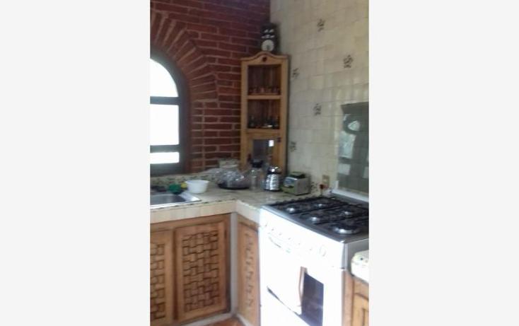 Foto de casa en venta en  , manantiales, cuautla, morelos, 1731336 No. 20