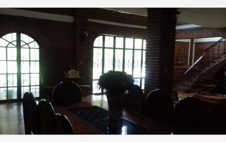 Foto de casa en venta en, manantiales, cuautla, morelos, 1731336 no 24