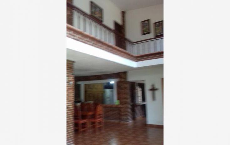 Foto de casa en venta en, manantiales, cuautla, morelos, 1731336 no 26