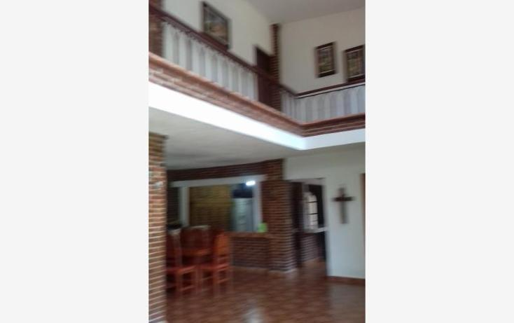 Foto de casa en venta en  , manantiales, cuautla, morelos, 1731336 No. 26