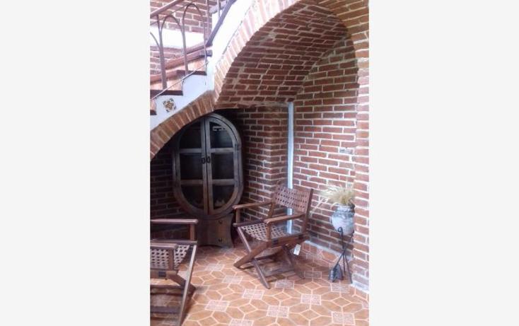 Foto de casa en venta en  , manantiales, cuautla, morelos, 1731336 No. 27