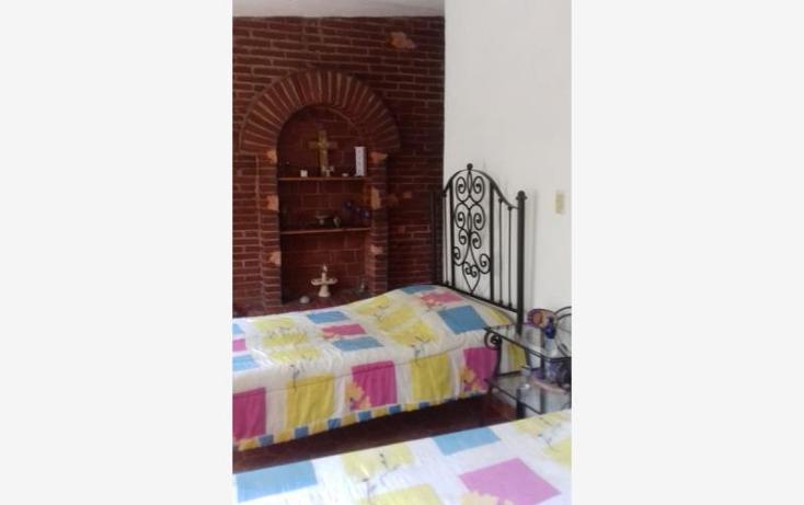 Foto de casa en venta en  , manantiales, cuautla, morelos, 1731336 No. 32