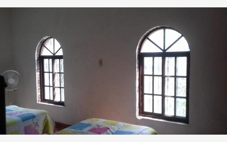 Foto de casa en venta en  , manantiales, cuautla, morelos, 1731336 No. 33