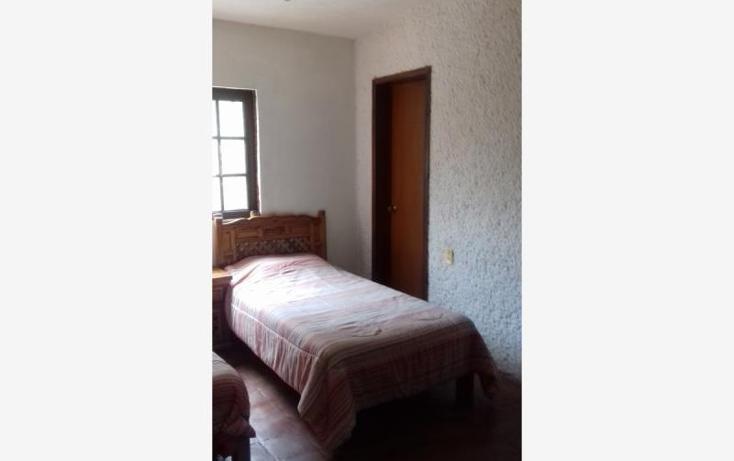 Foto de casa en venta en  , manantiales, cuautla, morelos, 1731336 No. 34