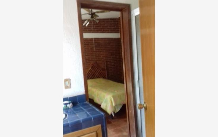 Foto de casa en venta en  , manantiales, cuautla, morelos, 1731336 No. 35