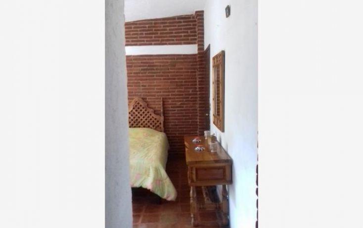Foto de casa en venta en, manantiales, cuautla, morelos, 1731336 no 36