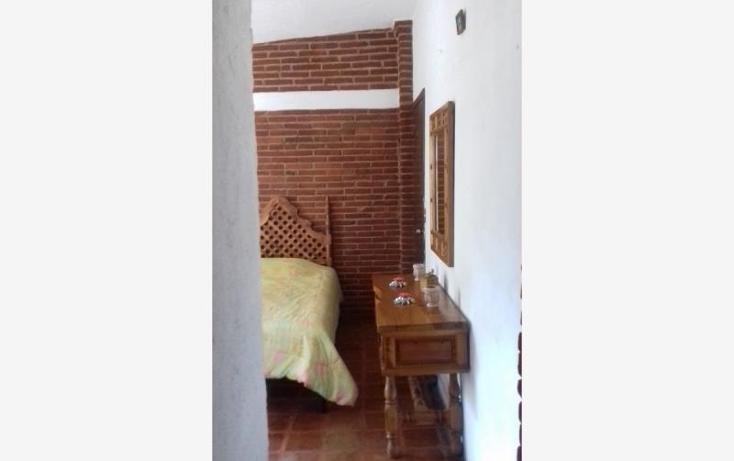 Foto de casa en venta en  , manantiales, cuautla, morelos, 1731336 No. 36