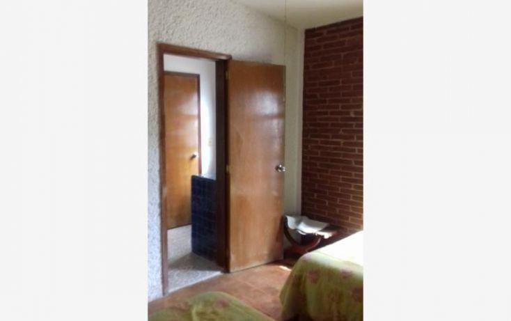Foto de casa en venta en, manantiales, cuautla, morelos, 1731336 no 37