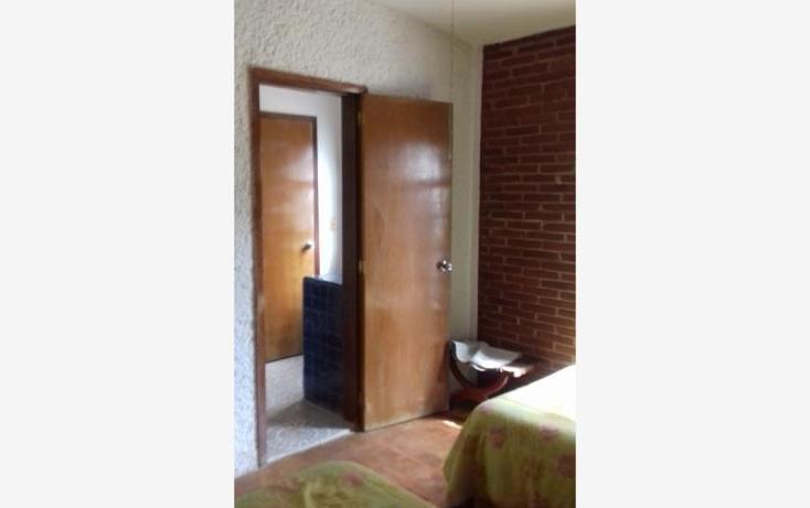 Foto de casa en venta en  , manantiales, cuautla, morelos, 1731336 No. 37