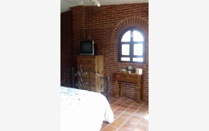 Foto de casa en venta en  , manantiales, cuautla, morelos, 1731336 No. 38