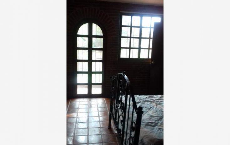 Foto de casa en venta en, manantiales, cuautla, morelos, 1731336 no 40