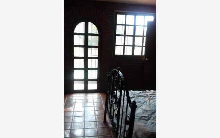 Foto de casa en venta en  , manantiales, cuautla, morelos, 1731336 No. 40