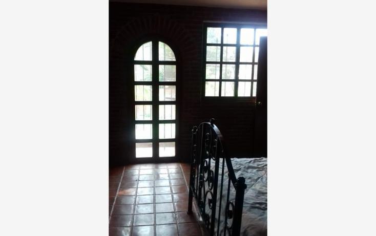 Foto de casa en venta en  , manantiales, cuautla, morelos, 1731336 No. 41