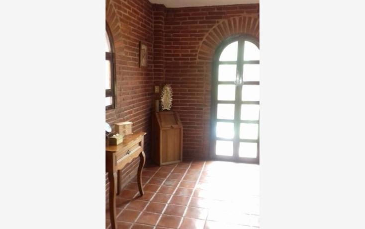 Foto de casa en venta en  , manantiales, cuautla, morelos, 1731336 No. 42