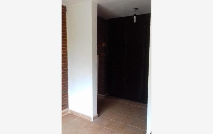 Foto de casa en venta en  , manantiales, cuautla, morelos, 1731336 No. 43