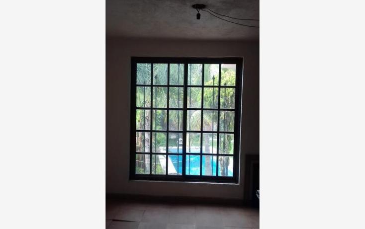 Foto de casa en venta en  , manantiales, cuautla, morelos, 1731336 No. 44