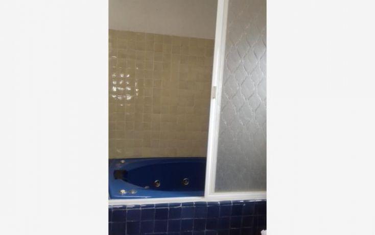 Foto de casa en venta en, manantiales, cuautla, morelos, 1731336 no 45