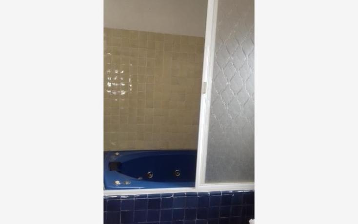 Foto de casa en venta en  , manantiales, cuautla, morelos, 1731336 No. 45