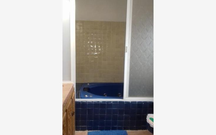 Foto de casa en venta en  , manantiales, cuautla, morelos, 1731336 No. 46
