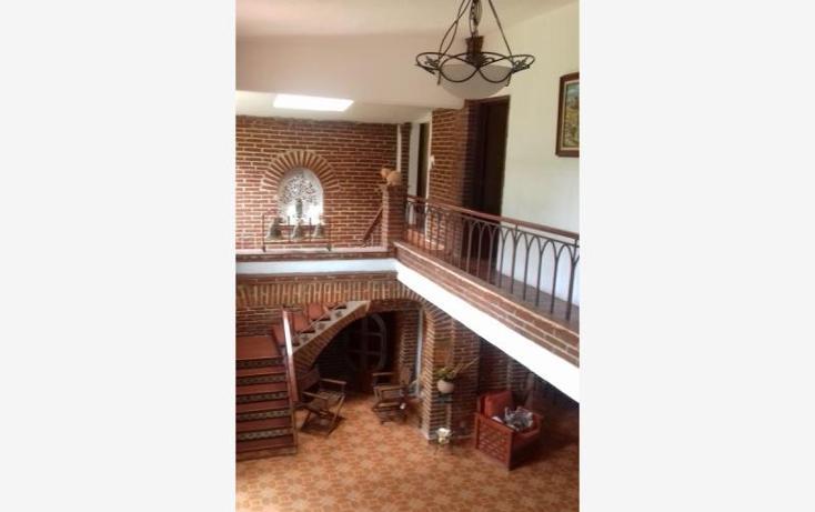 Foto de casa en venta en  , manantiales, cuautla, morelos, 1731336 No. 47