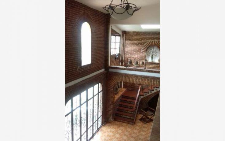 Foto de casa en venta en, manantiales, cuautla, morelos, 1731336 no 48