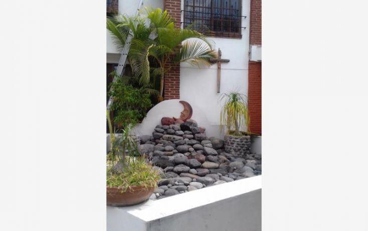 Foto de casa en venta en, manantiales, cuautla, morelos, 1731336 no 49