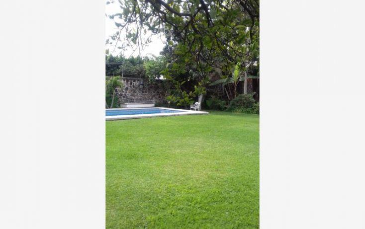 Foto de casa en venta en, manantiales, cuautla, morelos, 1731336 no 50