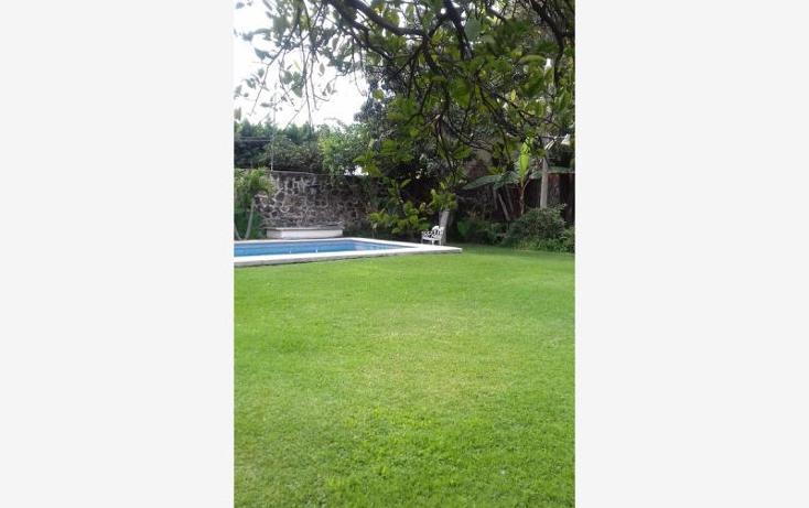 Foto de casa en venta en  , manantiales, cuautla, morelos, 1731336 No. 50