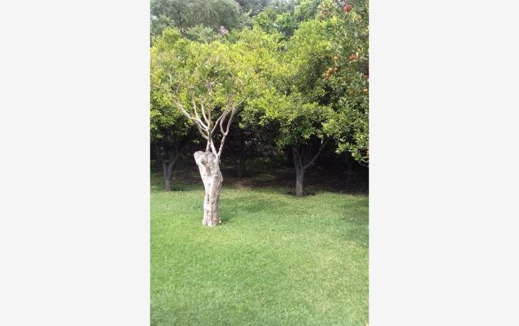 Foto de casa en venta en  , manantiales, cuautla, morelos, 1731336 No. 51