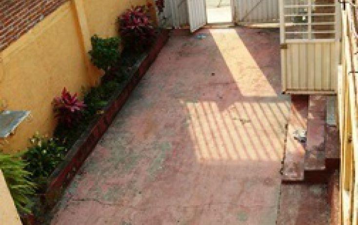 Foto de casa en venta en, manantiales, cuautla, morelos, 1863518 no 02