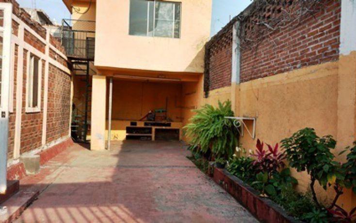 Foto de casa en venta en, manantiales, cuautla, morelos, 1863518 no 03