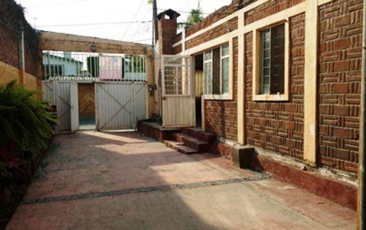 Foto de casa en venta en, manantiales, cuautla, morelos, 1863518 no 04