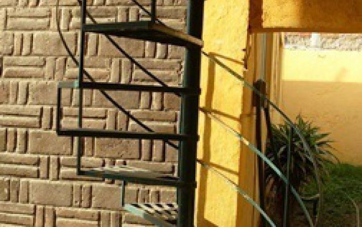 Foto de casa en venta en, manantiales, cuautla, morelos, 1863518 no 05