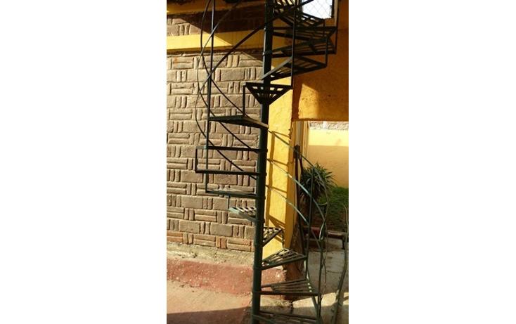 Foto de casa en venta en  , manantiales, cuautla, morelos, 1863518 No. 05