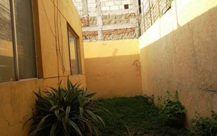 Foto de casa en venta en, manantiales, cuautla, morelos, 1863518 no 06