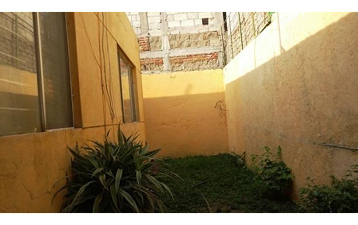Foto de casa en venta en  , manantiales, cuautla, morelos, 1863518 No. 06