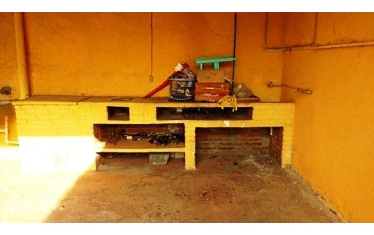 Foto de casa en venta en  , manantiales, cuautla, morelos, 1863518 No. 07