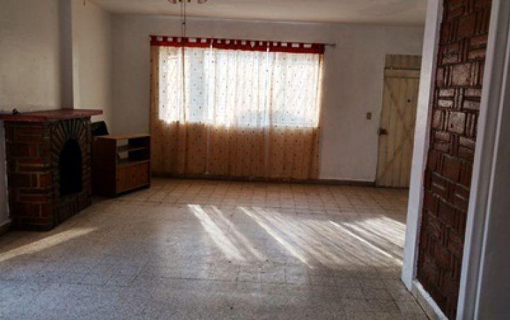Foto de casa en venta en, manantiales, cuautla, morelos, 1863518 no 09