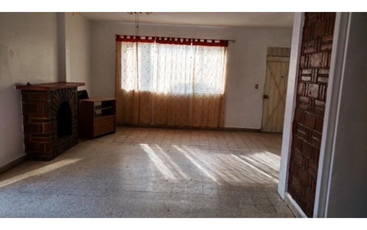 Foto de casa en venta en  , manantiales, cuautla, morelos, 1863518 No. 09