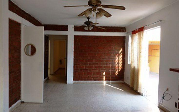 Foto de casa en venta en, manantiales, cuautla, morelos, 1863518 no 10
