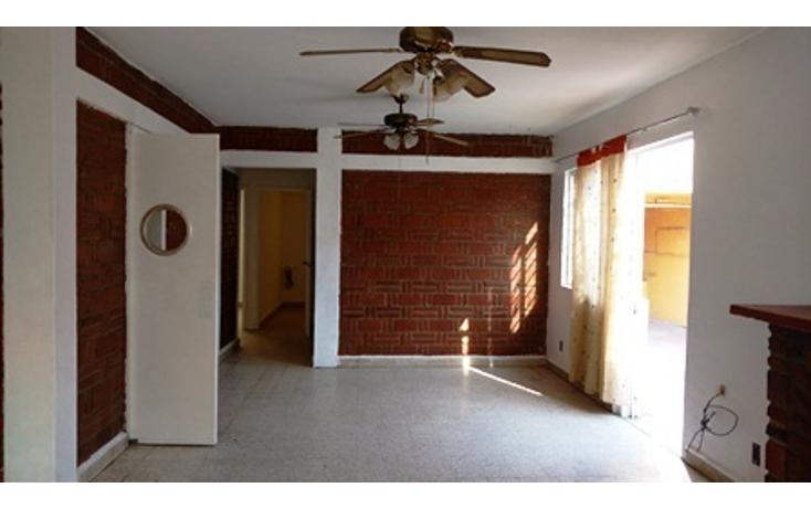 Foto de casa en venta en  , manantiales, cuautla, morelos, 1863518 No. 10