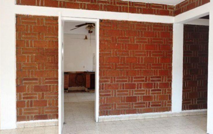 Foto de casa en venta en, manantiales, cuautla, morelos, 1863518 no 11