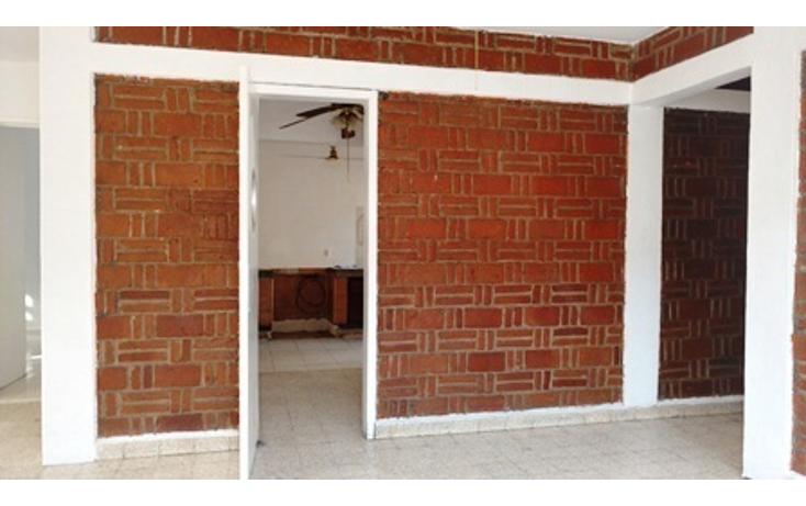 Foto de casa en venta en  , manantiales, cuautla, morelos, 1863518 No. 11