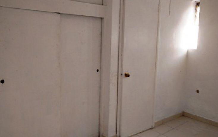 Foto de casa en venta en, manantiales, cuautla, morelos, 1863518 no 13
